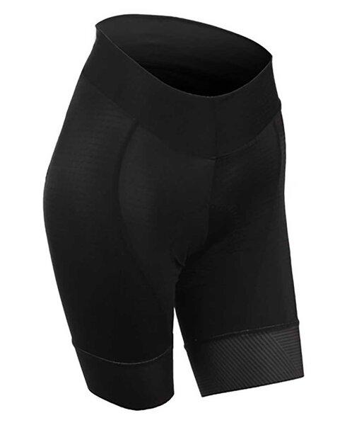 Voler Women's Caliber Shorts