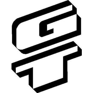 The GT Bike Logo