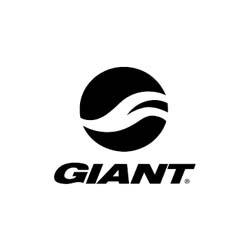 Giant Bike Logo