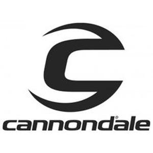 Cannondale Sale & Close-Out Bikes