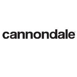 Cannondale Bikes Logo