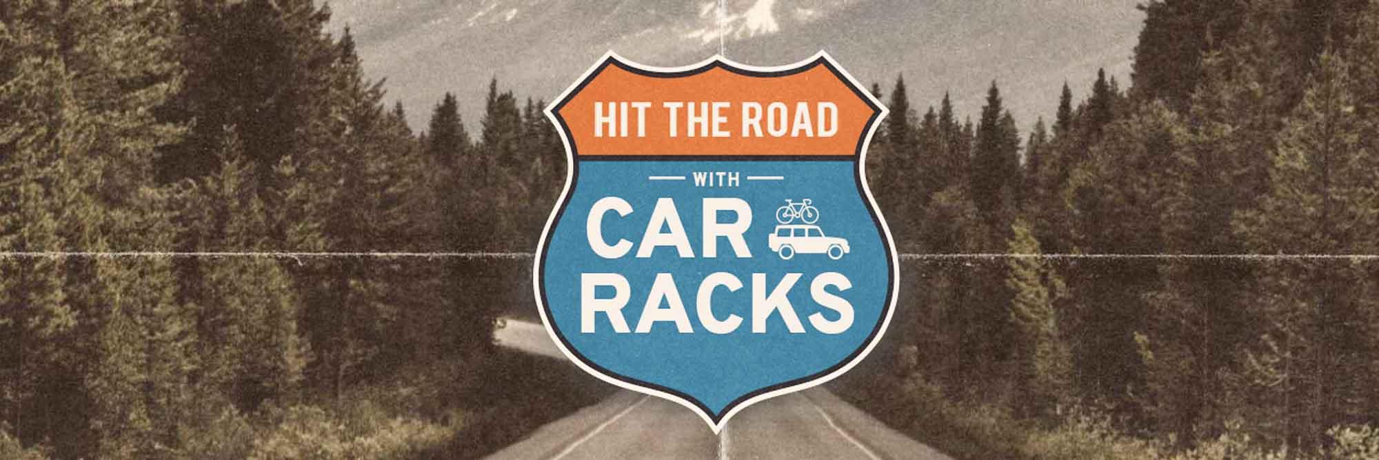 Car Racks for All Vehicles