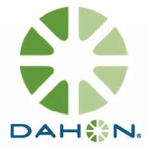 Dahon Sale & Close-Out Bikes