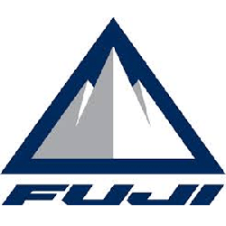 Fuji Bikes of Chicago