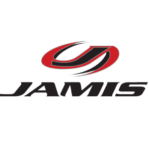 Jamis Bikes of Chicago