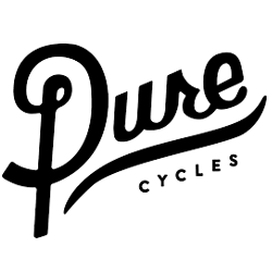 Pure Cycles of Chicago