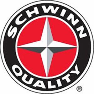 Schwinn Sale & Close-Out Bikes