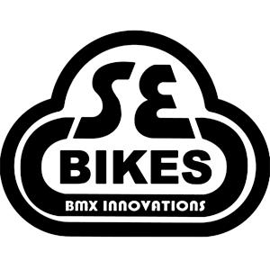 SE Sale & Close-Out Bikes