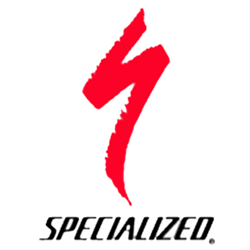 Specialized Bikes of Chicago