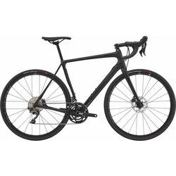 Cannondale Synapse Carbon Ultegra - PRE-ORDER