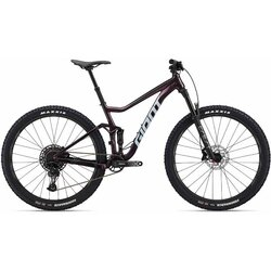 Giant Stance 29 1 - PRE-ORDER