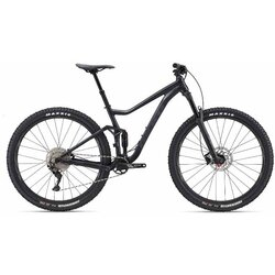 Giant Stance 29 2 - PRE-ORDER