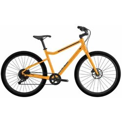 Cannondale Treadwell 2 - PRE-ORDER