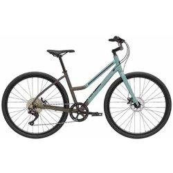 Cannondale Treadwell Neo 2 Remixte Electric Bike - PRE-ORDER