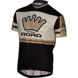 It's In My Heart King of the Road Jersey