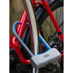 ABUS 770 SmartX Security System Lock