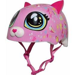 C-Preme Astro Cat Toddler Helmet