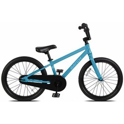 Batch Bicycles Kid's Bicycle 20