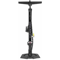 Blackburn Grid Floor Pump