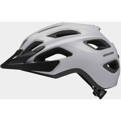 Cannondale Trail Helmet