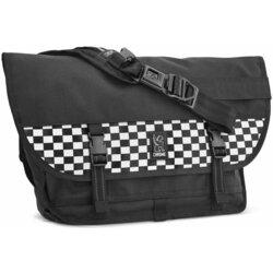 Chrome Citizen Bag