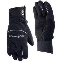 Showers Pass Crosspoint Softshell Waterproof Gloves Womens