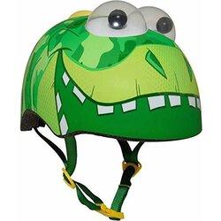 C-Preme Dino Googly Eyes