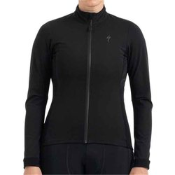 Specialized Women's Element Jacket