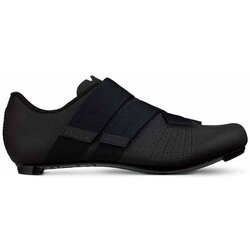 Fizik Tempo Powerstrap R5 Cycling Shoe