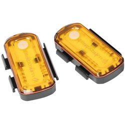 Blackburn Grid Side Beacon Light Set