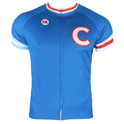 Hill Killer Chicago Jersey