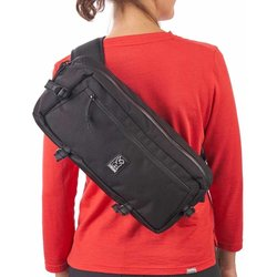 Chrome Kadet Sling Bag