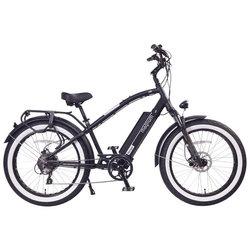 Magnum Electric Bikes Ranger (10/28)