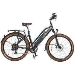 Magnum Electric Bikes Ui5 Electric Bike