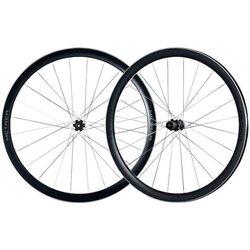 Shimano Metrea Wheelset