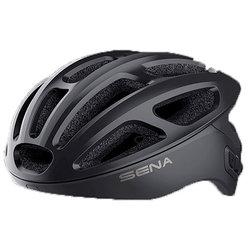 Sena R1 Bluetooth Smart Helmet