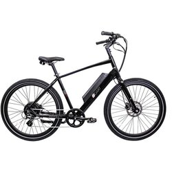 Serfas Dart 350W Electric Bike