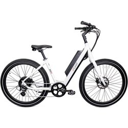 Serfas Dart 500W Electric Bike