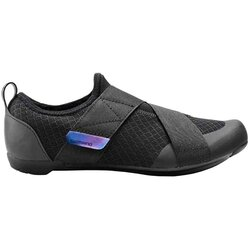 Shimano IC100 Men's Indoor Cycling Shoe