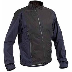 Showers Pass Metro Rain Jacket