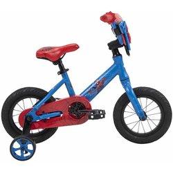 Batch Bicycles Spider-Man Kids Bike
