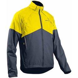 Sugoi Versa Jacket