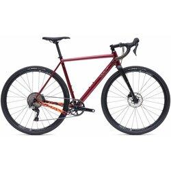 VAAST Bikes A/1 GRX