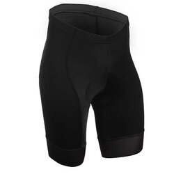 Voler Caliber Shorts