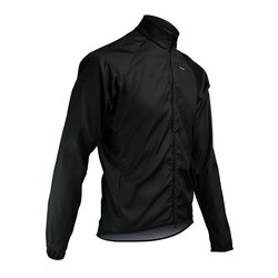Voler Wind Jacket