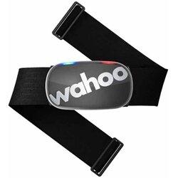Wahoo Tickr Hear Rate Monitor