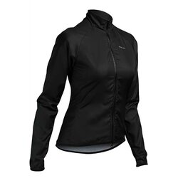 Voler Women's Wind Jacket