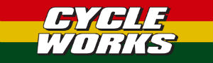 Cycle Works Logo