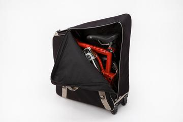 Brompton B Bag Brompton Carrying Case