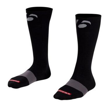 Bontrager Race 7 (18cm) Wool Sock